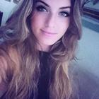 Isabela Palitot (Estudante de Odontologia)