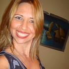 Dra. Giuliana Bertollo Denicoli (Cirurgiã-Dentista)