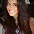Iara Suéllen Silva (Estudante de Odontologia)