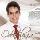 Dr. Vinícius Garcia Araújo (Cirurgião-Dentista)