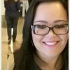 Nathalia Boechat (Estudante de Odontologia)