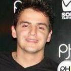 Júlio Silva (Estudante de Odontologia)