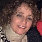 Dra. Sonia Maria Gomes de Figueiredo (Cirurgiã-Dentista)