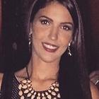 Camila Barbosa Pipa (Estudante de Odontologia)