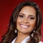 Dra. Michele Peres Sales Jeske (Cirurgiã-Dentista)