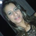 Thallita Capelli (Estudante de Odontologia)