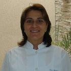 Dra. Marlene Maria Percebon (Cirurgiã-Dentista)
