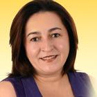 Dra. Juliane de Santana (Cirurgiã-Dentista)