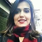 Dra. Tamirys Costa (Cirurgiã-Dentista)