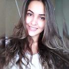 Monalisa dos Santos Pereira (Estudante de Odontologia)