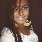 Anne Caroline Corbalan (Estudante de Odontologia)