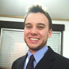 Felipe Lappann Leal (Estudante de Odontologia)