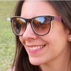 Júlia Esteves Corvino (Estudante de Odontologia)