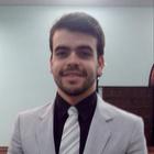 Dr. Cristiano Magalhães Moura Vilaça (Cirurgião-Dentista)