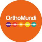 OrthoMundi (Produtos Odontológicos)