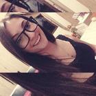 Fernanda Juais (Estudante de Odontologia)