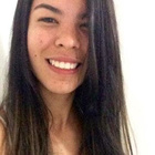 Anne Dantas (Estudante de Odontologia)