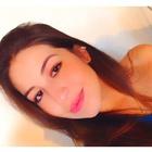 Amanda Machado (Estudante de Odontologia)