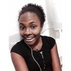 Anna Carolina (Estudante de Odontologia)