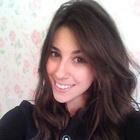 Jessica de Barros Alves (Estudante de Odontologia)