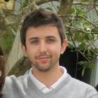 Daniel dos Reis (Estudante de Odontologia)