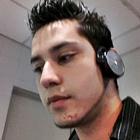 Adriano Jose Azevedo (Estudante de Odontologia)