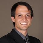 Dr. Lucas Mainardi de Moraes (Cirurgião-Dentista)