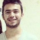 Elvis Farias (Estudante de Odontologia)
