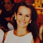 Dra. Carla Scandar (Cirurgiã-Dentista)