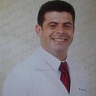 Dr. Sidinei Miguel da Costa (Cirurgião-Dentista)