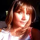 Sahra Myrria (Estudante de Odontologia)
