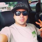 Paulo Henrique da Costa Santos (Estudante de Odontologia)