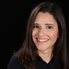 Jéssica Magalhães (Estudante de Odontologia)