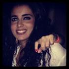 Natalia Belini (Estudante de Odontologia)
