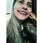 Laís Cristina (Estudante de Odontologia)