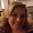 Dra. Cristiane de Cássia Gomes de Freitas Oriani (Cirurgiã-Dentista)