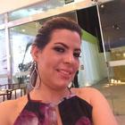 Dra. Luciana Maia (Cirurgiã-Dentista)