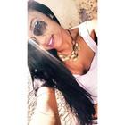 Letícia Duarte (Estudante de Odontologia)