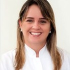 Dra. Daniela Rocha (Cirurgiã-Dentista)