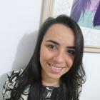 Livia Soares (Estudante de Odontologia)