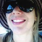 Maria Rita Aniceto Wanderley (Estudante de Odontologia)