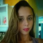 Michelle Guimarães (Estudante de Odontologia)