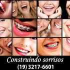 Dr. Construindo Sorrisos (Cirurgião-Dentista)