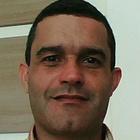 Vlademir Florianópolis (Estudante de Odontologia)