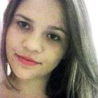 Ana Paula Martins (Estudante de Odontologia)