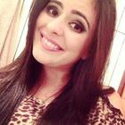Camila Almeida (Estudante de Odontologia)