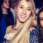 Paloma Corrêa Gomes (Estudante de Odontologia)