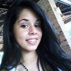 Monique Oliveira (Estudante de Odontologia)