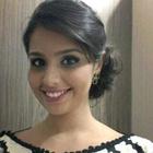 Joyce Carvalho (Estudante de Odontologia)