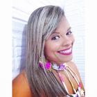 Patrícia Silva Monteiro Falcão (Estudante de Odontologia)